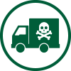 dangerous-goods-transport