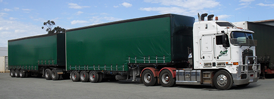 general-freight1-500x200px