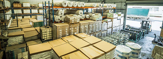storage-distribution2-500x200px