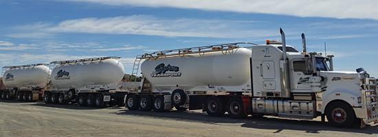 tanker1-500x200px