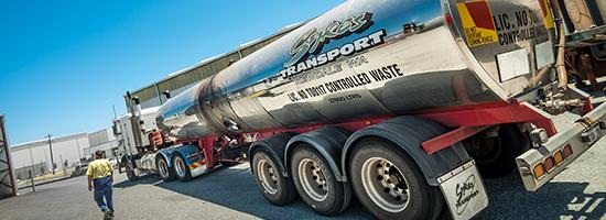 tanker2-500x200px